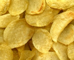 Potato_chip_by_WikimediaCommons