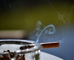 tobacco_smoke