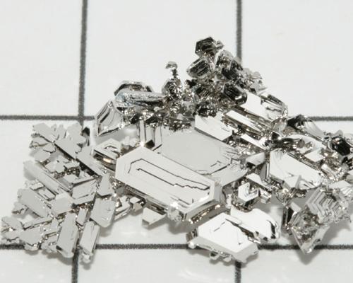 白金ナノコロイドの危険性と害
