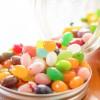増粘多糖類の危険性と害(大人・子供・赤ちゃん)